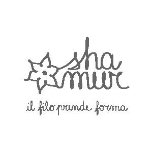logo_shamur-grigio-quadrato
